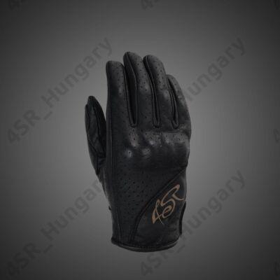 monster-gloves-lady-kesztyu-l