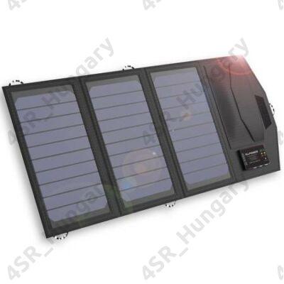 allpower_solar_15w_6000mah_powerbank