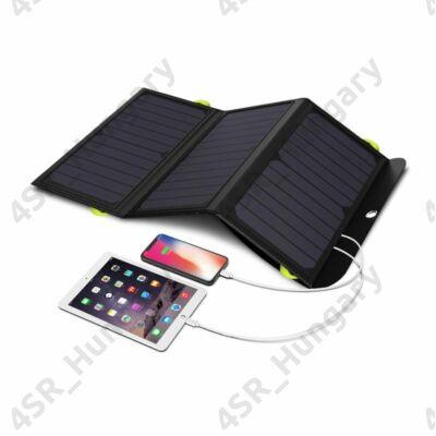 allpowers_solar_21w_10000mah_powerbank