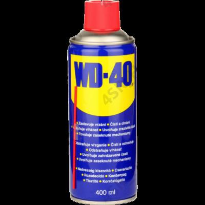 wd-40-400ml-wd-40-univerzalis-spray-400ml