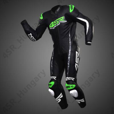 racing-monster-green-verseny-ruha