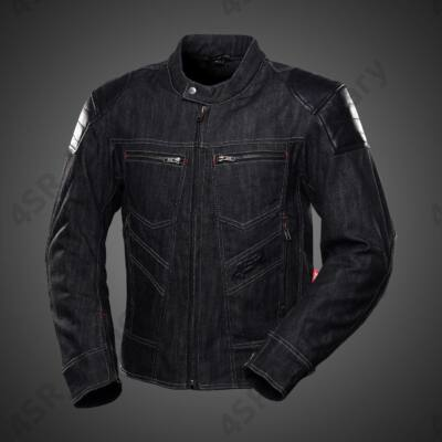 rowdie-denim-jacket-black-farmer