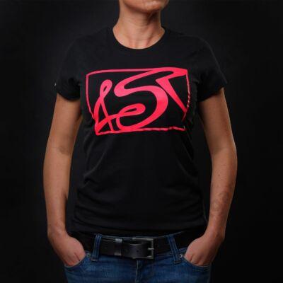 520070101-t-shirt-hot-pink-