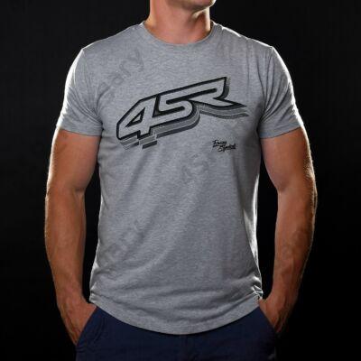 510372201-t-shirt-logo-grey-