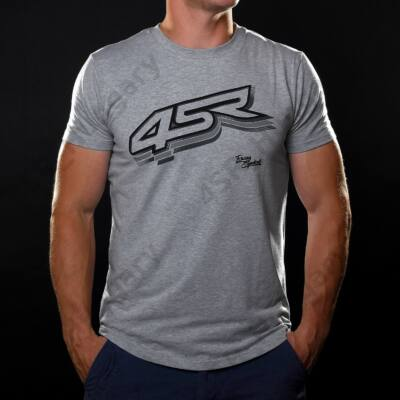 510372201-t-shirt-logo-grey-
