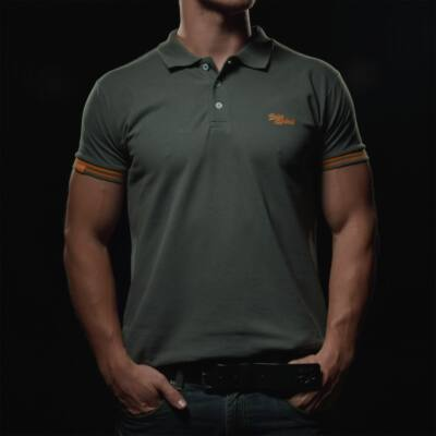 510221501-t-shirt-rs-polo-army-galleros
